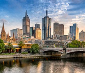 Melbourne-AP4