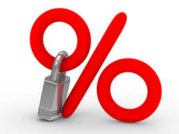 fix interest rate