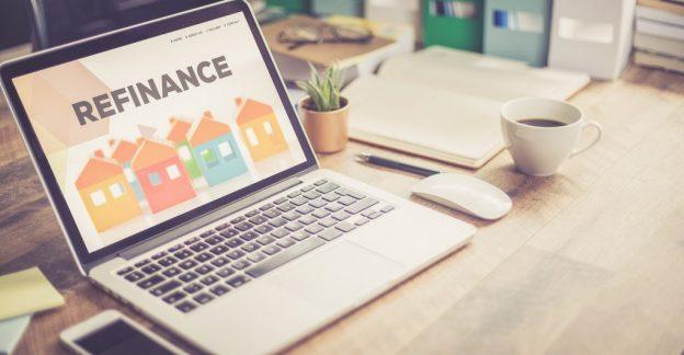 refinancing 2