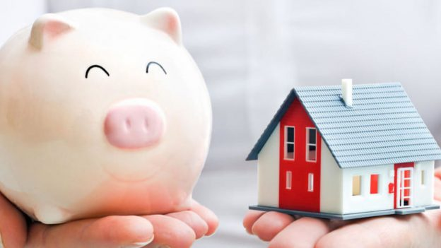 using your super to buy a home